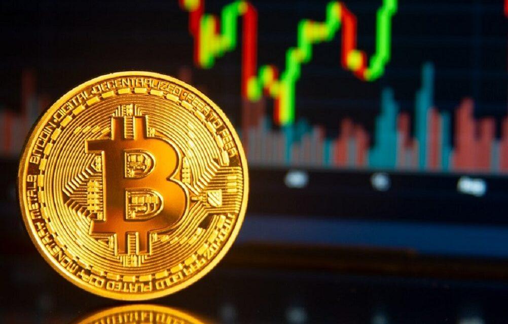 Bitcoin grafik okumanın faydaları nelerdir? | Grafik Çeşitleri