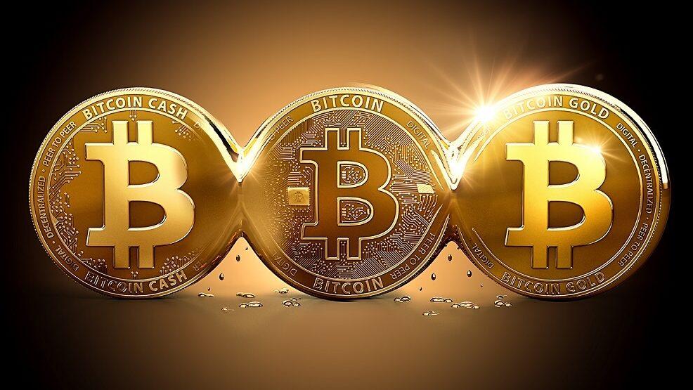 Bitcoin haberleri nasıl | En güncel olumlu ve olumsuz haberler neler
