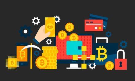 Bitcoin Halving Ne Demek | Halving Sonrası Piyasayı Neler Bekliyor?