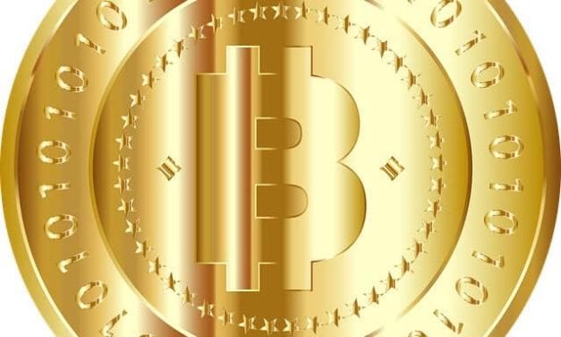 Bitcoin Nedir | Yatırımcılar için güvenilir bir liman mı?