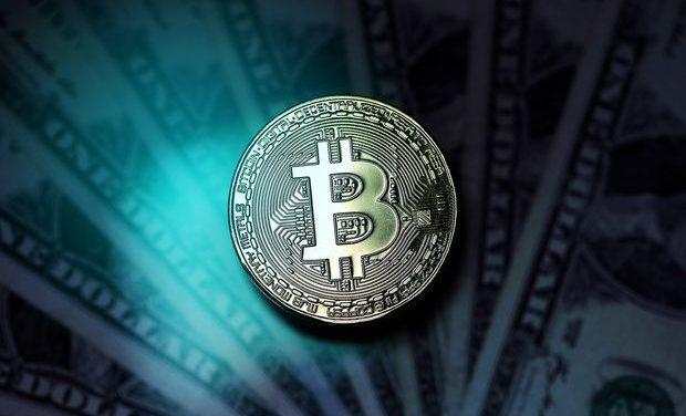 Bitcoin yorumları nasıl | Olumlu ve olumsuz yorumlar ne şekilde etkili