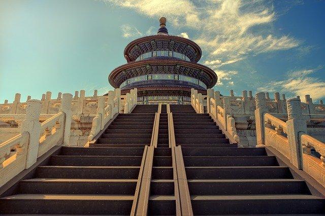 Çin mahkemesi bitcoin'i yasal varlık olarak tanıdı