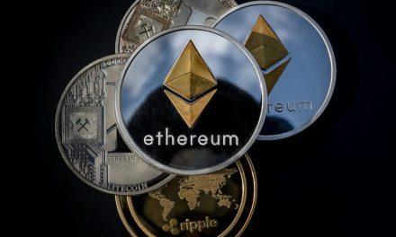 Ethereum nedir | Bitcoin'in yerini alabilecek bir yatırım aracı mı