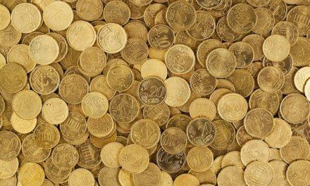 Kripto para airdropları nedir | Airdrop takip siteleri nelerdir