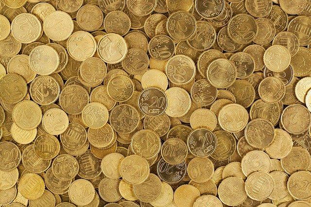 kripto para airdroplari nerelerden alinir