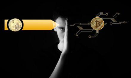 Kripto para fiyatları borsalara göre neden değişiklik gösteriyor?