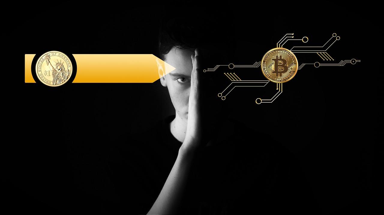 kripto para fiyatlari neye gore degisiyor