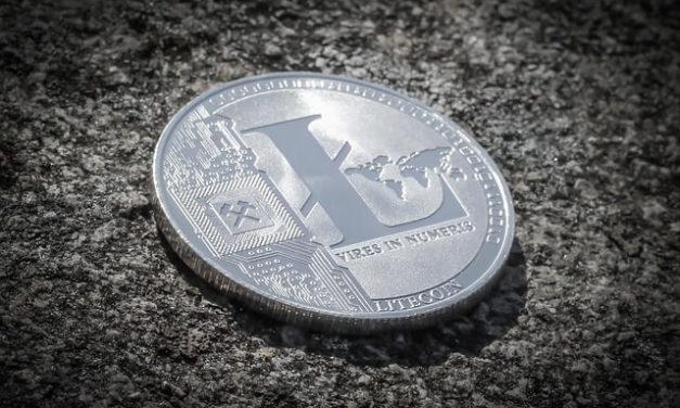 Litecoin nedir ? Litecoin piyasası ve fiyatları değişimi