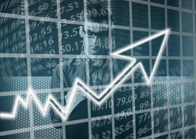 Ripple grafik nedir | Grafik okumak kripto borsalarında neden önemli