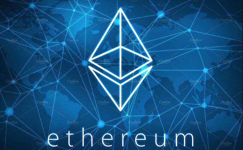 Ethereum Haberleri | En Son ve En Yeni Haberler Neler