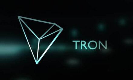 Tron nasıl alınır | Binance Borsası Güvenilir mi