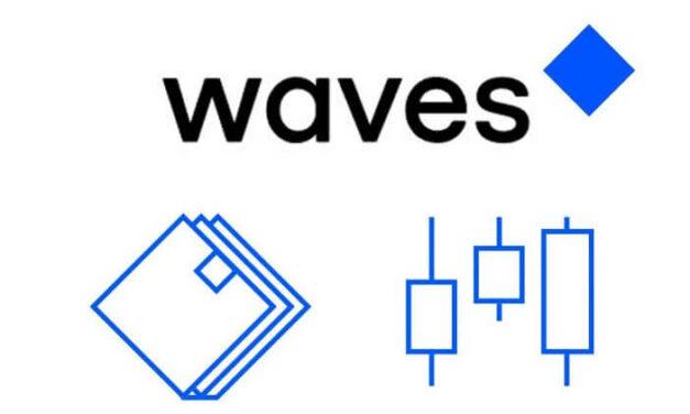 Waves Nasıl Alınır ? Nereden Alınır ve Güvenli Bir Kripto Para Mı?